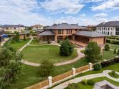 Дома, хозяйства,  Московская область Истринский район, цена 205 286 760 рублей, Фото