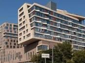 Квартиры,  Москва Достоевская, цена 74 343 514 рублей, Фото