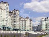 Квартиры,  Москва Сокол, цена 160 142 954 рублей, Фото
