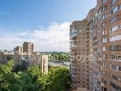 Квартиры,  Москва Водный стадион, цена 33 900 000 рублей, Фото
