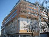 Офисы,  Москва Калужская, цена 737 500 рублей/мес., Фото