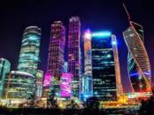 Офисы,  Москва Международная, цена 539 770 275 рублей/мес., Фото