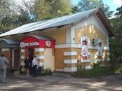 Магазины,  Тверскаяобласть Тверь, цена 21 000 рублей/мес., Фото