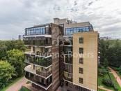 Квартиры,  Москва Славянский бульвар, цена 172 687 690 рублей, Фото