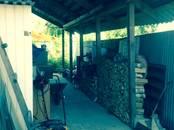 Дома, хозяйства,  Московская область Куровское, цена 2 600 000 рублей, Фото