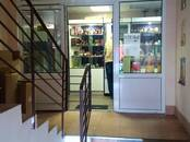 Магазины,  Московская область Одинцовский район, цена 18 000 рублей/мес., Фото