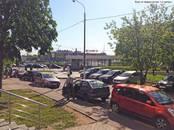 Магазины,  Москва Аннино, цена 270 000 рублей/мес., Фото