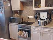 Квартиры,  Московская область Мытищи, цена 5 190 000 рублей, Фото