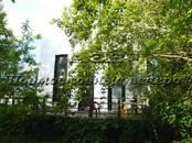 Дома, хозяйства,  Московская область Новорижское ш., цена 76 000 000 рублей, Фото