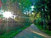 Дачи и огороды,  Московская область Новорижское ш., цена 11 990 000 рублей, Фото