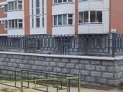 Квартиры,  Московская область Видное, цена 22 000 рублей/мес., Фото