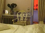 Квартиры,  Москва Академическая, цена 12 750 000 рублей, Фото