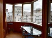 Квартиры,  Москва Проспект Мира, цена 43 000 000 рублей, Фото
