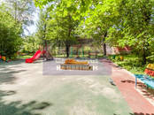 Квартиры,  Москва Сокольники, цена 17 500 000 рублей, Фото