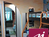 Квартиры,  Московская область Королев, цена 5 200 000 рублей, Фото