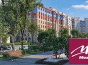 Квартиры,  Московская область Красногорск, цена 6 976 800 рублей, Фото
