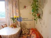 Квартиры,  Москва Братиславская, цена 6 295 000 рублей, Фото