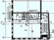 Офисы,  Москва Марксистская, цена 990 000 рублей/мес., Фото