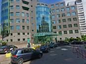 Офисы,  Москва Алексеевская, цена 163 800 рублей/мес., Фото