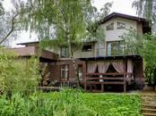 Дома, хозяйства,  Московская область Одинцовский район, цена 68 741 640 рублей, Фото