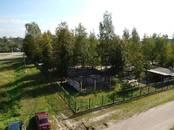 Квартиры,  Московская область Электрогорск, цена 1 550 000 рублей, Фото