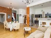 Квартиры,  Москва Кропоткинская, цена 134 415 120 рублей, Фото