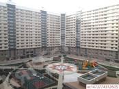 Квартиры,  Краснодарский край Краснодар, цена 3 587 780 рублей, Фото