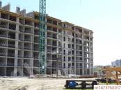 Квартиры,  Краснодарский край Краснодар, цена 1 383 800 рублей, Фото