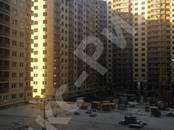 Квартиры,  Краснодарский край Краснодар, цена 3 290 500 рублей, Фото