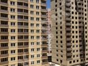 Квартиры,  Краснодарский край Краснодар, цена 4 360 500 рублей, Фото