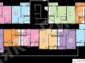 Квартиры,  Краснодарский край Краснодар, цена 1 399 920 рублей, Фото