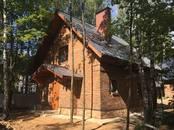 Дома, хозяйства,  Московская область Балашиха, цена 9 900 000 рублей, Фото