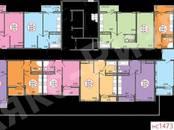 Квартиры,  Краснодарский край Краснодар, цена 1 345 601 рублей, Фото