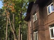 Дома, хозяйства,  Московская область Балашиха, цена 13 500 000 рублей, Фото