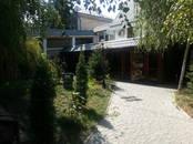 Помещения,  Рестораны, кафе, столовые Крым, цена 45 500 000 рублей, Фото