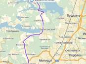 Земля и участки,  Московская область Другое, цена 28 500 000 рублей, Фото