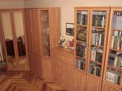 Квартиры,  Санкт-Петербург Ул. Дыбенко, цена 4 350 000 рублей, Фото