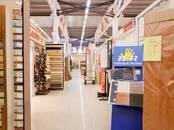 Магазины,  Санкт-Петербург Ломоносовская, цена 36 100 рублей/мес., Фото