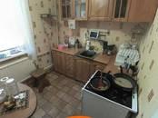 Квартиры,  Санкт-Петербург Комендантский проспект, цена 3 978 000 рублей, Фото