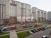 Квартиры,  Московская область Домодедово, цена 2 200 000 рублей, Фото