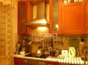 Квартиры,  Москва Волоколамская, цена 6 500 000 рублей, Фото
