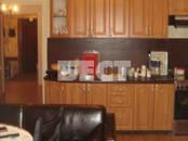 Квартиры,  Московская область Химки, цена 10 600 000 рублей, Фото