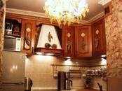 Квартиры,  Москва Сухаревская, цена 46 000 рублей/мес., Фото