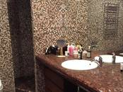 Квартиры,  Москва Славянский бульвар, цена 35 000 000 рублей, Фото