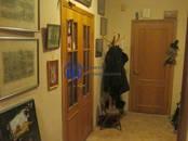 Квартиры,  Москва Волоколамская, цена 10 500 000 рублей, Фото