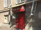 Офисы,  Москва Алексеевская, цена 450 000 рублей/мес., Фото