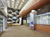 Офисы,  Москва Цветной бульвар, цена 2 557 500 рублей/мес., Фото
