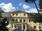 Офисы,  Москва Фили, цена 2 164 500 рублей/мес., Фото
