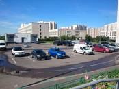 Офисы,  Москва Люблино, цена 109 000 рублей/мес., Фото