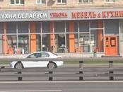 Офисы,  Москва Речной вокзал, цена 750 000 рублей/мес., Фото
